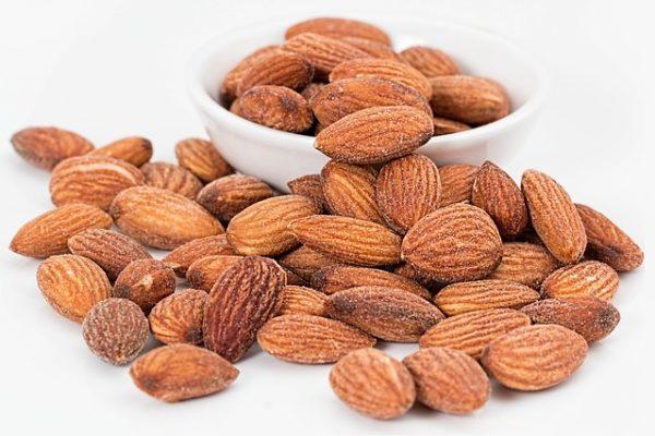 noten groothandel